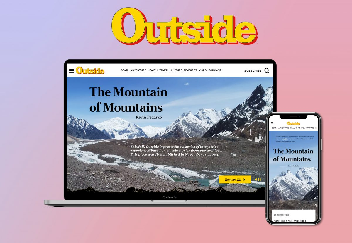 Outside Featured Image