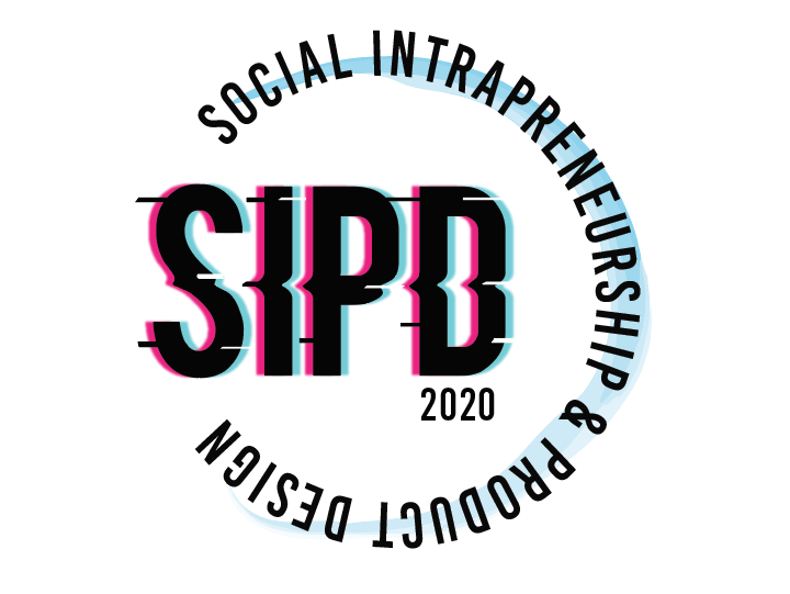 SIPD Logo